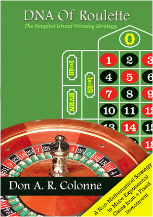 roulette casino free vor play